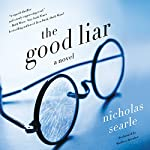 The Good Liar: A Novel | Nicholas Searle