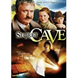 Secret of the Cave ~ Patrick Bergin