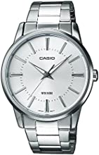 Casio Men's Watch Casio Collection Mtp-1303D-7Avef