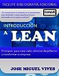 Introduccion a Lean. Principios para...