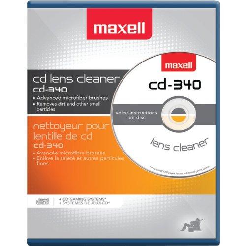 cd-340-cd-lens-cleaner-dry-w-thunderon-brush-system