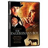 The Englishman's Boyby Bob Hoskins