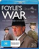 FOYLE'S WAR: SEASON 2