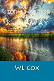 img - for Storm Warrior Vol 23: Runaway (Volume 23) book / textbook / text book