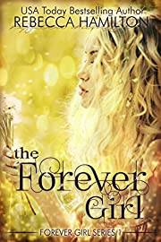 THE FOREVER GIRL: (Forever Girl Series Book One)