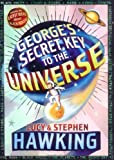 George\'s Secret Key to the Universe