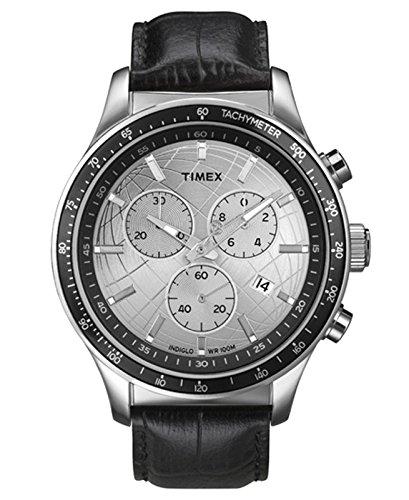 【腕時計 おすすめ】3万円以下で変えるおしゃれな腕時計