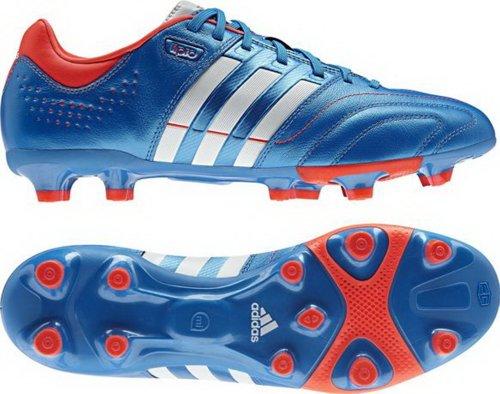 Adidas 11Core TRX FG (G60009)