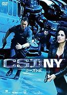 CSI:ニューヨーク6