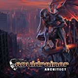 Architect by Souldrainer (2014-08-03)