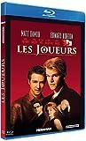 Les Joueurs [Blu-ray]