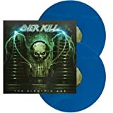 Overkill The Electric Age [VINYL]
