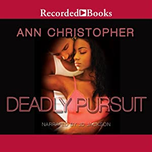 Deadly Pursuit | [Ann Christopher]