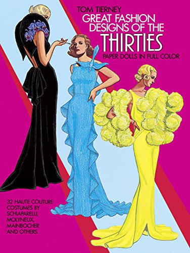 great-fashion-designs-of-the-thirties-paper-dolls-in-full-color