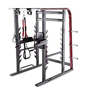 Buy FreeMotion 620 BE Power Cage by FreeMotion