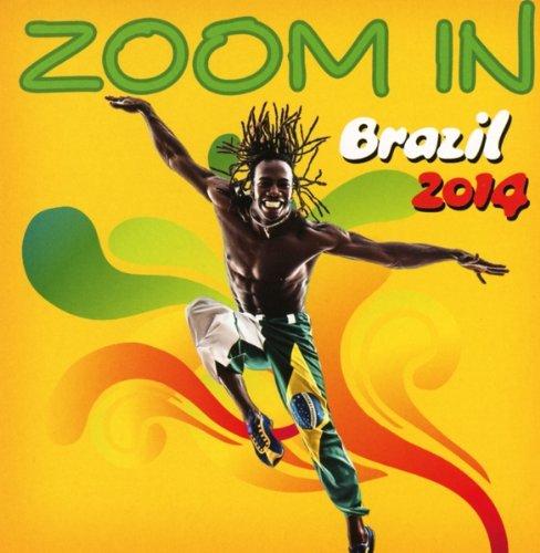 VA-Zoom In Brazil 2014-BR-2CD-FLAC-2014-NBFLAC Download