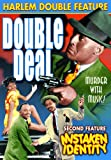Harlem Double Feature (Double Deal  / Mistaken Identity)