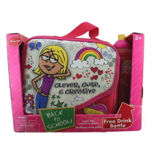 Lunch Boxes For Girls Red Clever Cute And Creative Lizzie