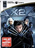 echange, troc X-2: X-Men United [Import USA Zone 1]