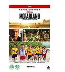 McFarland (Sous-titres fran�ais)
