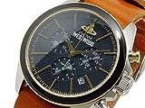 ヴィヴィアン ウエストウッド VIVIENNE WESTWOOD 腕時計 VV069BKBR vv069bkbr (002.3) 【1点】