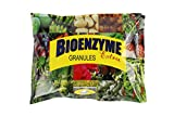 Oncrop Bio enzyme Granules (pack of 2)
