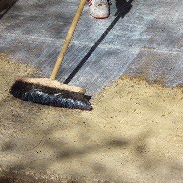 dust-off-concrete-sealer