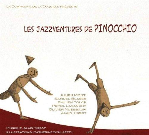 les-jazzventures-de-pinocchio