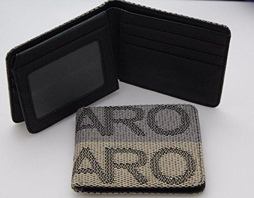 recaro-seat-gradation-logo-wallet-custom-stitched-leather-racing-yellow-brown