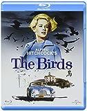 鳥[Blu-ray/ブルーレイ]