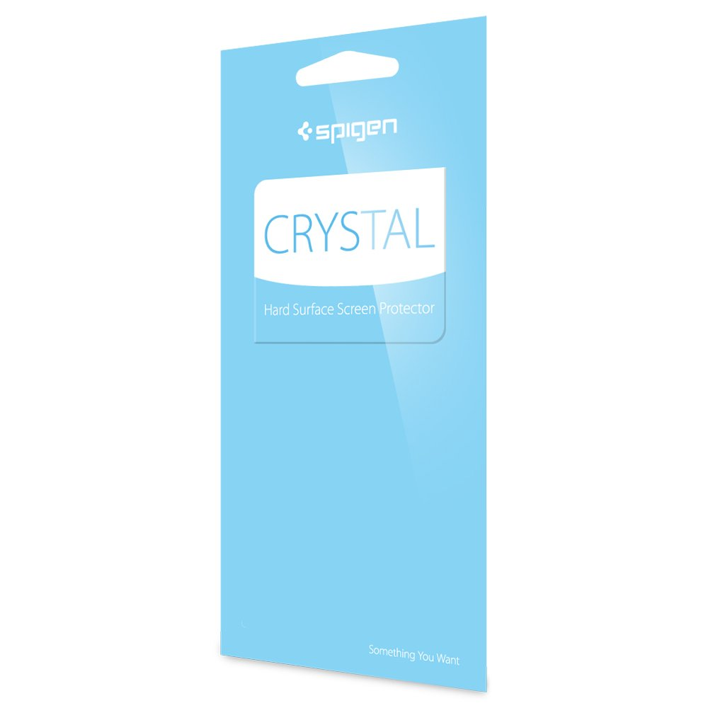 Galaxy S6 Screen Protector