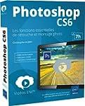 Vid�o de formation Photoshop CS6 - Le...