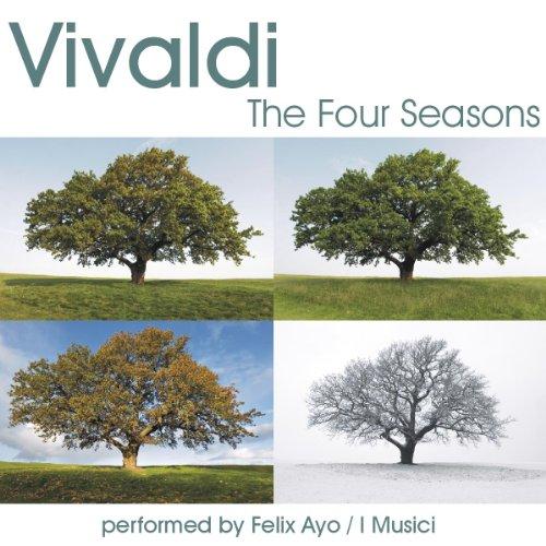 vivaldi-the-four-seasons