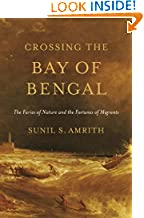 Sunil S. Amrith (Author)  Buy:   Rs. 566.20