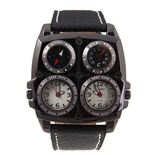man-quartz-watch-fashion-leisure-sports-pu-leather-w0431