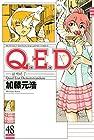 Q.E.D.証明終了 第48巻 2014年06月17日発売