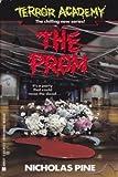 The Prom (Terror Academy)