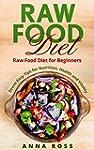Vegan: Diet for Beginners 7 Easy Tips...