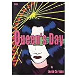 Queen's Day [Paperback]