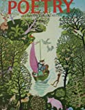 img - for The Big Golden Book of Poetry: 85 Childhood Favorites book / textbook / text book