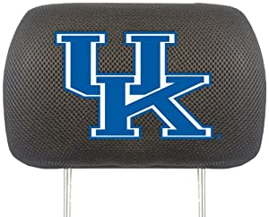 University Of Kentucky Car Seat Covers