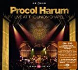 Live At Union Chapel - Procol Harum