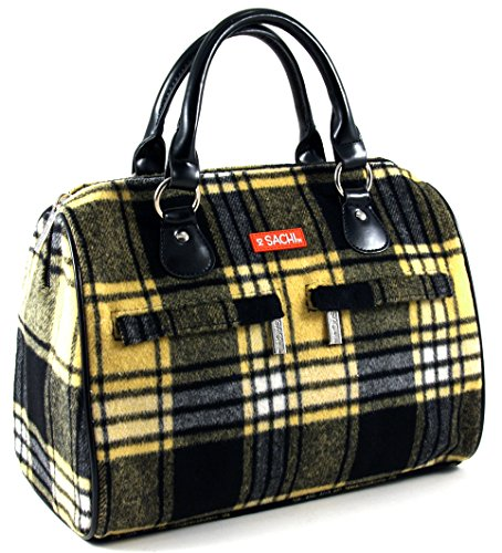 sachi-lunch-tote-woolies-collection-yellow