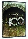 Los 100 2 Temporada DVD España - COMPARADOR DE PRECIOS POR TIENDAS AQUÍ