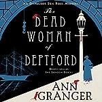 The Dead Woman of Deptford | Ann Granger
