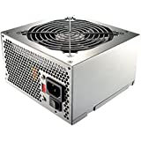 Cooler Master Elite Power 350W Power Supply