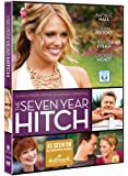 The Seven Year Hitch (Hallmark)