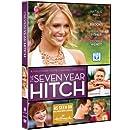 The Seven Year Hitch (Hallmark)