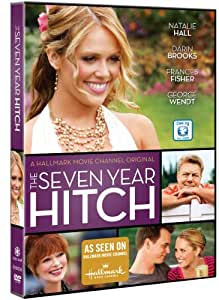 Seven Year Hitch [Import]