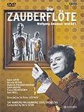 Mozart: Die Zauberflote [DVD] [2006]